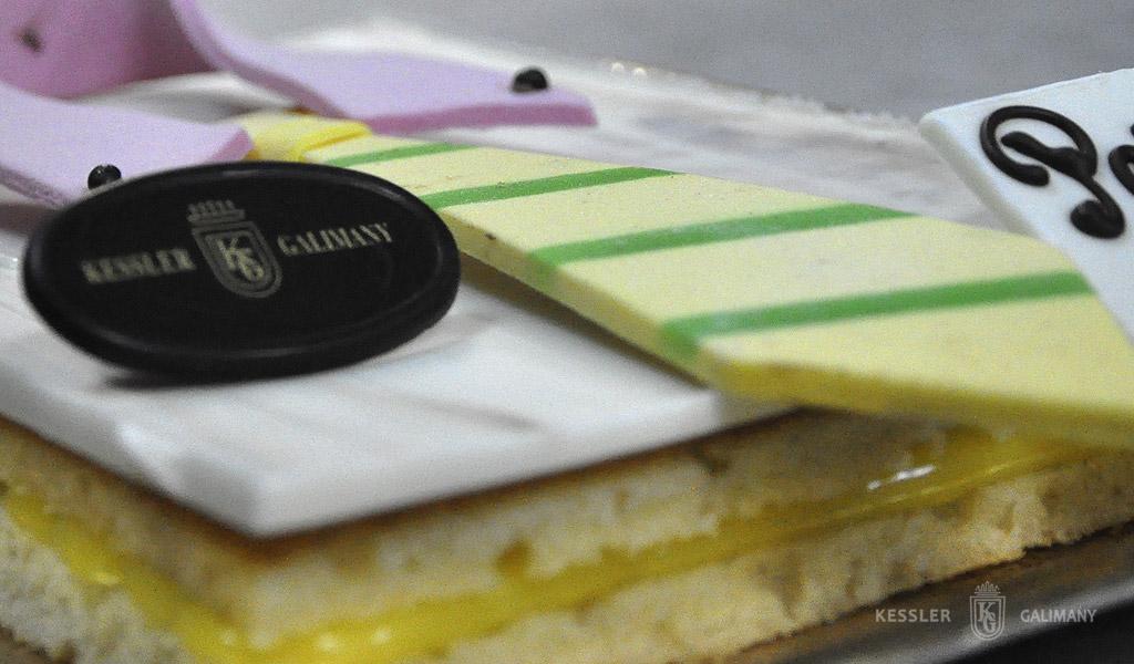 Diades Pastisseria Kessler Galimany - Dia del Pare
